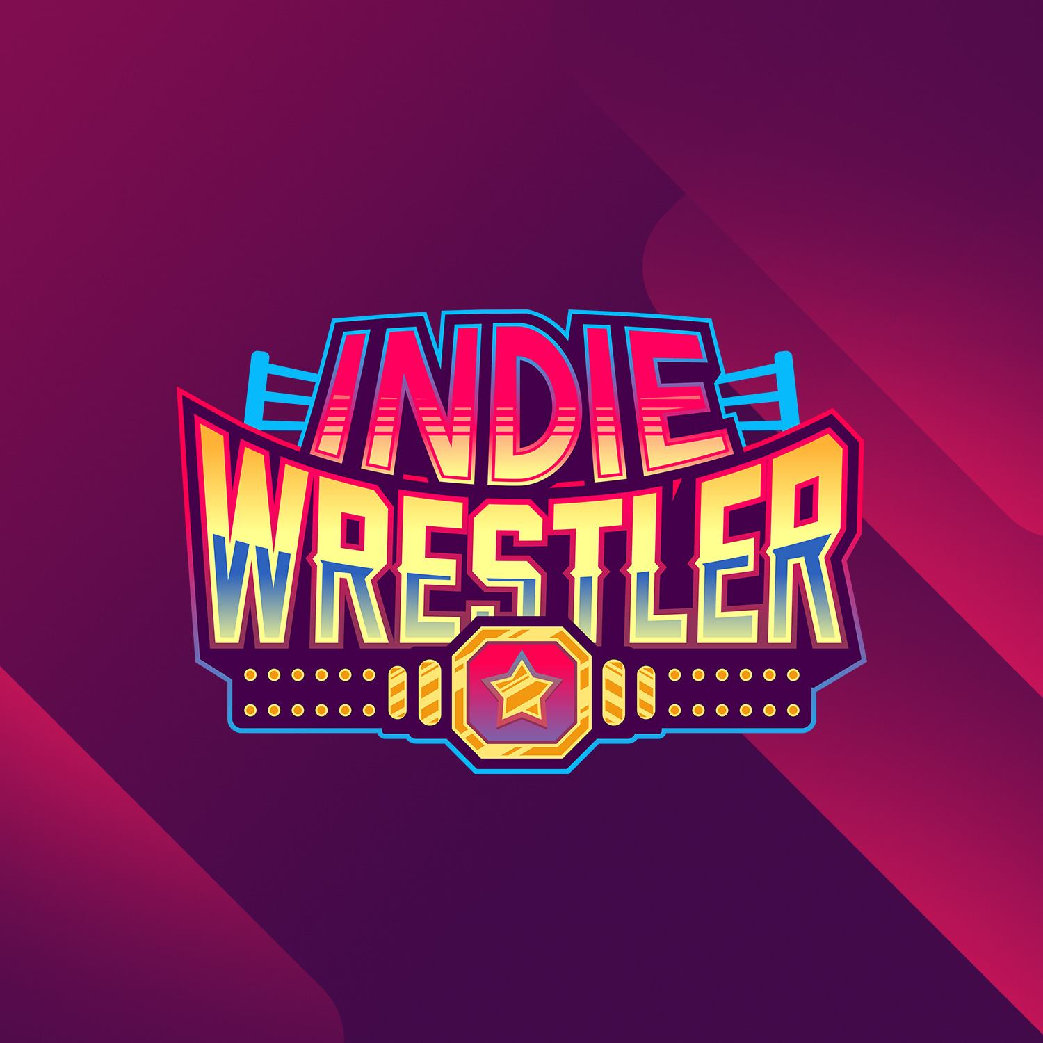 "MCW To Feature In ""Indie Wrestler"" Video Game"
