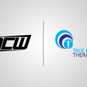 True Form Therapies Joins MCW Family
