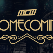 Homecoming Official Preview