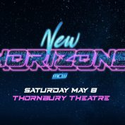 MCW NEW HORIZONS PREVIEW